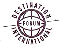 Le Forum Destination International de CCI International Midi-Pyrénées